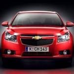 235208 novo chevrolet cruze 2012 fotos e preço 5 150x150 Novo Chevrolet Cruze 2012, Fotos e Preço