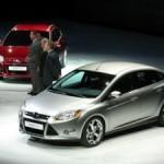235208 novo chevrolet cruze 2012 fotos e preço 6 150x150 Novo Chevrolet Cruze 2012, Fotos e Preço