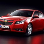 235208 novo chevrolet cruze 2012 fotos e preço 8 150x150 Novo Chevrolet Cruze 2012, Fotos e Preço