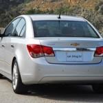235208 novo chevrolet cruze 2012 fotos e preço 9 150x150 Novo Chevrolet Cruze 2012, Fotos e Preço