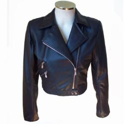 235306 jaqueta4 Dicas de Como Usar Jaqueta de Couro