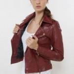 235306 jaqueta6 150x150 Dicas de Como Usar Jaqueta de Couro