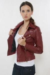 235306 jaqueta6 200x300 Dicas de Como Usar Jaqueta de Couro