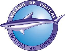 235466 images 5 O Aquário de Ubatuba em SP