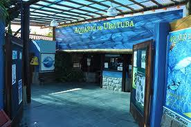 235466 images 63 O Aquário de Ubatuba em SP