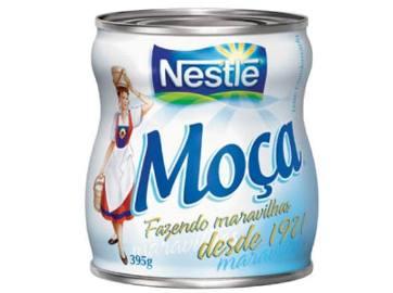 235557 promoções Nestlé 2012 2 Promoções Nestlé 2012