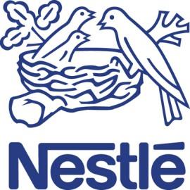 235557 promoções Nestlé 2012 Promoções Nestlé 2012