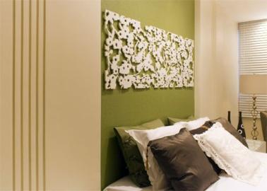 235612 decoraçao criativa para paredes 2 Decoração Criativa Para Paredes