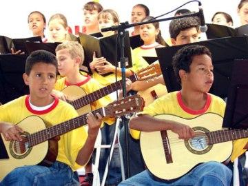235625 curso de musica para criança 2 Curso De Música Para Criança