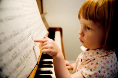 235625 curso de musica para criança Curso De Música Para Criança
