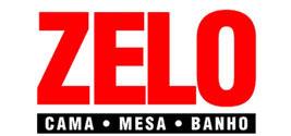 235658 Onde comprar Edredons Online Lojas Zelo 2 Onde Comprar Edredons Online   Lojas Zelo