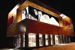235658 Onde comprar Edredons Online Lojas Zelo 3 Onde Comprar Edredons Online   Lojas Zelo