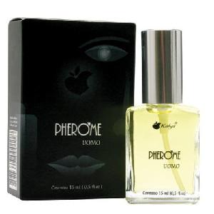 235695 bigPhoto 0 1 Perfumes com Feromônio, Onde Comprar