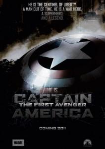 235801 capitão america 2 212x300 Filme Capitão America Estréia na Sexta no Brasil