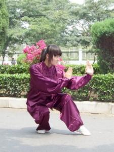 235812 Kung 3 225x300 Roupas para Praticar Kung Fu