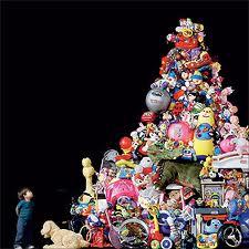 235982 images 111 Lojas de Brinquedos em São Paulo