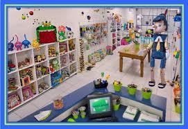 235982 images 12 Lojas de Brinquedos em São Paulo
