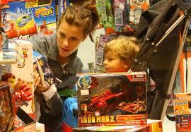 235982 images 13 Lojas de Brinquedos em São Paulo