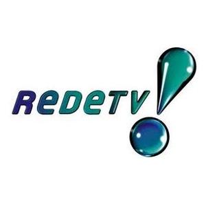 236032 megasenha2 Mega Senha Rede TV Online