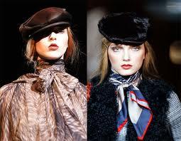 236050 modelo de boinas femininas para o inverno 3 Modelos de Boinas Femininas para Usar no Inverno