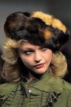 236050 modelo de boinas femininas para o inverno 5 Modelos de Boinas Femininas para Usar no Inverno
