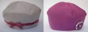 236050 modelo de boinas femininas para o inverno 7 300x110 Modelos de Boinas Femininas para Usar no Inverno