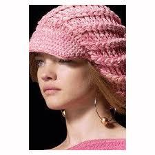 236050 modelos de boinas femininas para o inverno.jpg 11 Modelos de Boinas Femininas para Usar no Inverno