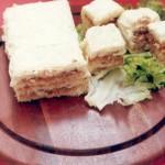 236342 Como Fazer Sanduíche Natural em Casa Dicas 5 150x150 Como Fazer Sanduíche Natural em Casa, Dicas