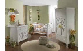 236436 moveis para quarto de bebe sp2 Móveis para Quarto de Bebê São Paulo