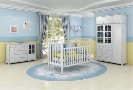 236436 moveis para quarto de bebe sp6 Móveis para Quarto de Bebê São Paulo