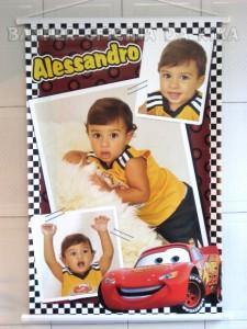 236573 Banner 1 225x300 Banner em Lona Preço
