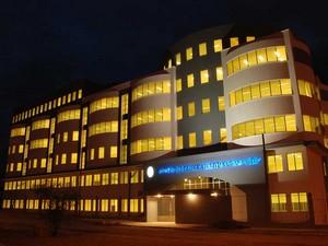 236613 bolivia1 Faculdade de Medicina na Bolívia