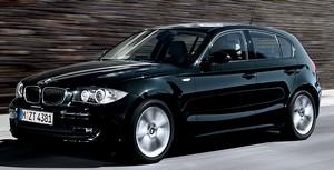 236755 bmw1 BMW Carros 2011   Fotos