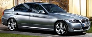 236755 bmw2 BMW Carros 2011   Fotos