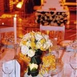 236820 casamento9 150x150 Decoração de Mesa de Casamento   Fotos