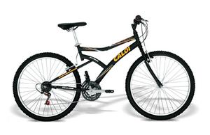 236906 caloi2 Bicicletas Femininas Caloi