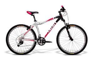 236906 caloi3 Bicicletas Femininas Caloi