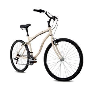 236906 caloi4 Bicicletas Femininas Caloi