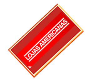 236937 Lojas Americanas Estado de Rio Grande do Sul Endereços Lojas Americanas Estado de Rio Grande do Sul, Endereço