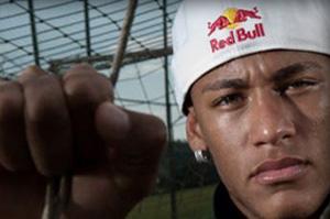 237019 neymar nota autografo Bonés do Neymar Preços, Onde Comprar