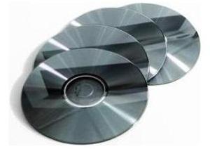 237100 Como tirar riscos de CD e DVD Como Tirar Riscos de CD e DVD