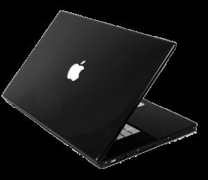 237215 notebook Apple modelos preços 1 300x260 Notebook Apple Modelos, Preços