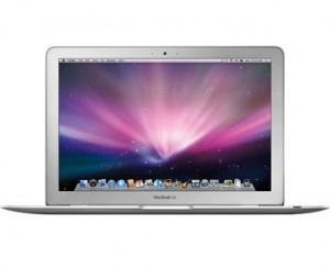 237215 notebook Apple modelos preços 2 300x245 Notebook Apple Modelos, Preços