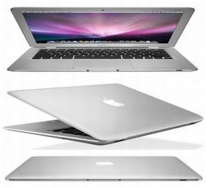 237215 notebook Apple modelos preços 3 Notebook Apple Modelos, Preços