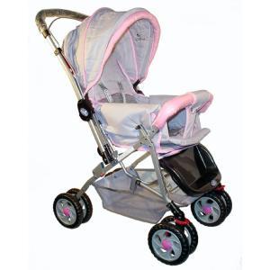237290 carrinho de bebe em promoção casas Bahia 2 Carrinho de Bebê em Promoção Casas Bahia