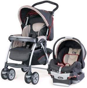 237290 carrinho de bebe em promoção casas Bahia 3 Carrinho de Bebê em Promoção Casas Bahia
