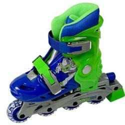 237318 patins infantil modelos preços 2 Patins Infantil Modelos, Preços
