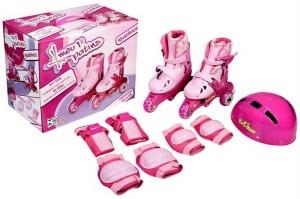 237318 patins infantil modelos preços 3 300x199 Patins Infantil Modelos, Preços