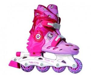237318 patins infantil modelos preços Patins Infantil Modelos, Preços
