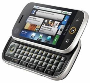 237376 celular motorola blur preço 1 Celular Motorola Blur   Preço
